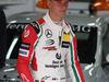 GP BELGIO, 27.08.2017 -  25th anniversary of Michael Schumacher's first victory in Formula, Mick Schumacher (GER) son of Michael Schumacher (GER)