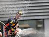 GP BELGIO, 27.08.2017 -  Gara, 3rd place Daniel Ricciardo (AUS) Red Bull Racing RB13