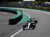 GP BRASILE, 12.11.2017 - Gara, Valtteri Bottas (FIN) Mercedes AMG F1 W08