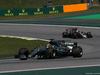 GP BRASILE, 12.11.2017 - Gara, Lewis Hamilton (GBR) Mercedes AMG F1 W08