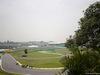 GP BRASILE, 09.11.2017 - Circuti Atmosphere