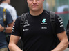 GP BRASILE, 09.11.2017 - Valtteri Bottas (FIN) Mercedes AMG F1 W08
