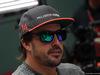GP BRASILE, 09.11.2017 - Fernando Alonso (ESP) McLaren MCL32