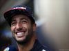 GP BRASILE, 09.11.2017 - Daniel Ricciardo (AUS) Red Bull Racing RB13