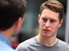 GP BRASILE, 09.11.2017 - Stoffel Vandoorne (BEL) McLaren MCL32