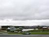 GP BRASILE, 11.11.2017 - Free Practice 3, Lewis Hamilton (GBR) Mercedes AMG F1 W08