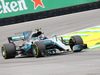GP BRASILE, 11.11.2017 - Free Practice 3, Valtteri Bottas (FIN) Mercedes AMG F1 W08