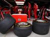 GP BRASILE, 11.11.2017 - Free Practice 3, Sebastian Vettel (GER) Ferrari SF70H