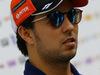 GP BRASILE, 09.11.2017 - Sergio Perez (MEX) Sahara Force India F1 VJM010