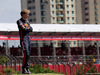 GP BRASILE, 10.11.2017 - Free Practice 1, Brendon Hartley (NZL) Scuderia Toro Rosso STR12