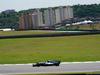 GP BRASILE, 10.11.2017 - Free Practice 1, Valtteri Bottas (FIN) Mercedes AMG F1 W08