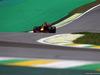 GP BRASILE, 10.11.2017 - Free Practice 1, Daniel Ricciardo (AUS) Red Bull Racing RB13