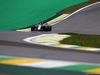 GP BRASILE, 10.11.2017 - Free Practice 1, Lance Stroll (CDN) Williams FW40