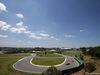 GP BRASILE, 10.11.2017 - Free Practice 1, Max Verstappen (NED) Red Bull Racing RB13 e Kimi Raikkonen (FIN) Ferrari SF70H