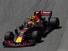 GP BRASILE, 10.11.2017 - Free Practice 1, Max Verstappen (NED) Red Bull Racing RB13