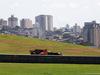 GP BRASILE, 10.11.2017 - Free Practice 1, Fernando Alonso (ESP) McLaren MCL32