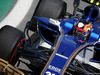 GP BRASILE, 10.11.2017 - Free Practice 1, Charles Leclerc (MON) Test driver, Sauber C36