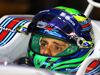 GP BRASILE, Felipe Massa (BRA) Williams FW40 10.11.2017 - Free Practice 1,