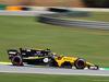 GP BRASILE, 10.11.2017 - Free Practice 1, Carlos Sainz Jr (ESP) Renault Sport F1 Team RS17