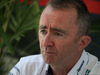 GP BRASILE, 10.11.2017 - Free Practice 1, Paddy Lowe (GBR), Williams chief technical officer