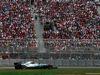 GP CANADA, 11.06.2017- Gara, Valtteri Bottas (FIN) Mercedes AMG F1 W08