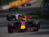 GP CANADA, 11.06.2017- Gara, Max Verstappen (NED) Red Bull Racing RB13