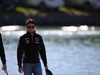 GP CANADA, 10.06.2017- Sergio Perez (MEX) Sahara Force India F1 VJM010