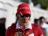 GP CANADA, 10.06.2017- Antonio Giovinazzi (ITA) Ferrari Development Driver