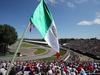 GP CANADA, 10.06.2017- Free practice 3, Sergio Perez (MEX) Sahara Force India F1 VJM010