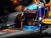 GP CANADA, 10.06.2017- Free practice 3, Daniel Ricciardo (AUS) Red Bull Racing RB13