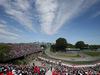 GP CANADA, 10.06.2017- Free practice 3, Kimi Raikkonen (FIN) Ferrari SF70H