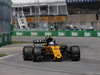 GP CANADA, 10.06.2017- Qualifiche, Jolyon Palmer (GBR) Renault Sport F1 Team RS17