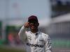 GP CANADA, 10.06.2017- Qualifiche, Lewis Hamilton (GBR) Mercedes AMG F1 W08