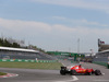 GP CANADA, 08.06.2017- Free Practice 1, Sebastian Vettel (GER) Ferrari SF70H