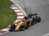 GP CANADA, 08.06.2017- Free Practice 1, Nico Hulkenberg (GER) Renault Sport F1 Team RS17