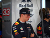 GP CANADA, 09.06.2017- Free Practice 1, Max Verstappen (NED) Red Bull Racing RB13