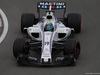 GP CANADA, 09.06.2017- Free Practice 1, Felipe Massa (BRA) Williams F1 Team FW40