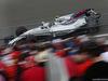 GP CANADA, 09.06.2017- Free Practice 1, Lance Stroll (CDN) Williams FW40