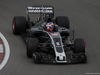 GP CANADA, 09.06.2017- Free Practice 1, Romain Grosjean (FRA) Haas F1 Team VF-17