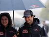 GP CINA, 09.04.2017 - Carlos Sainz Jr (ESP) Scuderia Toro Rosso STR12