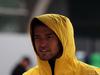 GP CINA, 09.04.2017 - Jolyon Palmer (GBR) Renault Sport F1 Team RS17