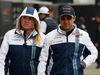 GP CINA, 09.04.2017 - Felipe Massa (BRA) Williams FW40