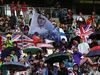 GP CINA, 09.04.2017 - Fans