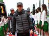 GP CINA, 09.04.2017 - Stoffel Vandoorne (BEL) McLaren MCL32