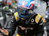 GP CINA, 09.04.2017 - Gara, Jolyon Palmer (GBR) Renault Sport F1 Team RS17