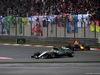 GP CINA, 09.04.2017 - Gara, Lewis Hamilton (GBR) Mercedes AMG F1 W08