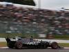 GP GIAPPONE, 07.10.2017- Qualifiche, Kevin Magnussen (DEN) Haas F1 Team VF-17