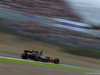 GP GIAPPONE, 07.10.2017- Qualifiche, Nico Hulkenberg (GER) Renault Sport F1 Team RS17
