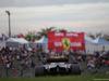 GP GIAPPONE, 07.10.2017- Qualifiche, Jolyon Palmer (GBR) Renault Sport F1 Team RS17