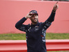 GP GRAN BRETAGNA, 16.07.2017 - Daniel Ricciardo (AUS) Red Bull Racing RB13